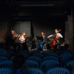 Concert Valéik