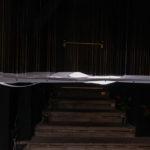 Katerina Samara & Laurence Piaget-Dubuis - Vous êtes sur une Faille I